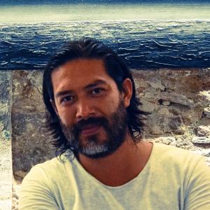 Pavel Vicente Moreno Narvaez