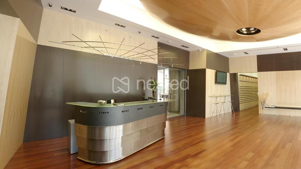 CINC Barcelona_image