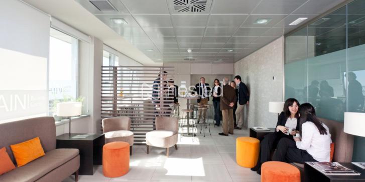 Sala Formación_image