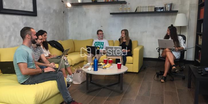 Meeting Room _image