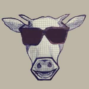 la vaca coworking _image