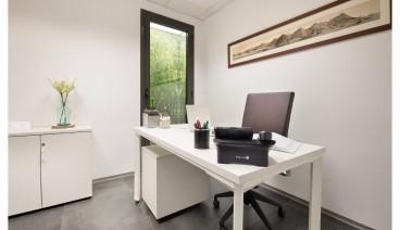 Despachos privados para hasta 6 personas_img