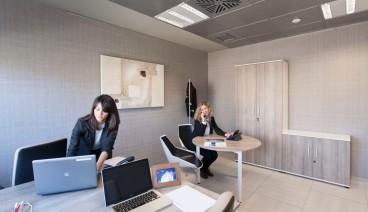 Despachos privados para hasta 7 personas_img