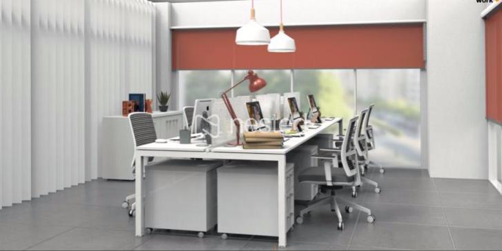Oficina 7 personas_image