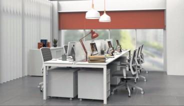 Oficina 7 personas_img
