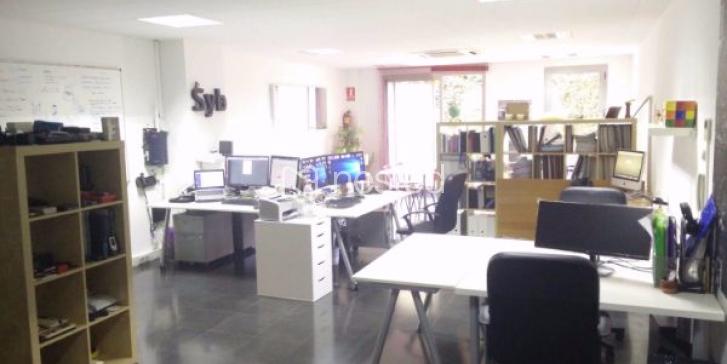 Espacio de trabajo_image