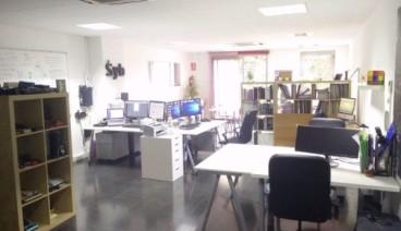 Espacio de trabajo_img