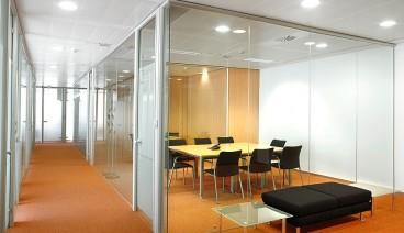 Sala de reuniones (8-10 personas)_img