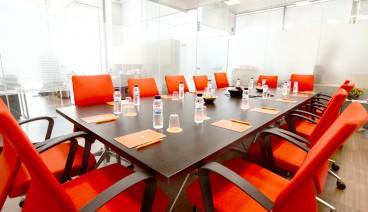 Sala de reuniones - Juntas_img