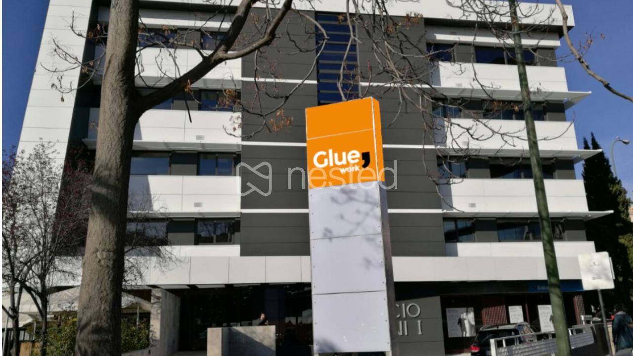 GlueWork_image