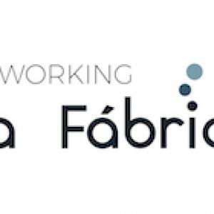 Coworking La Fabrica_image