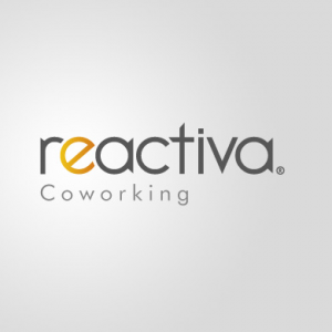 Reactiva_image