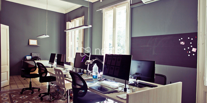 Welance Coworking Space / Shared Office_image