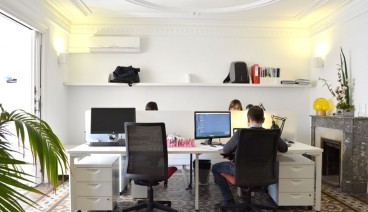 Coworking part time tarde_img