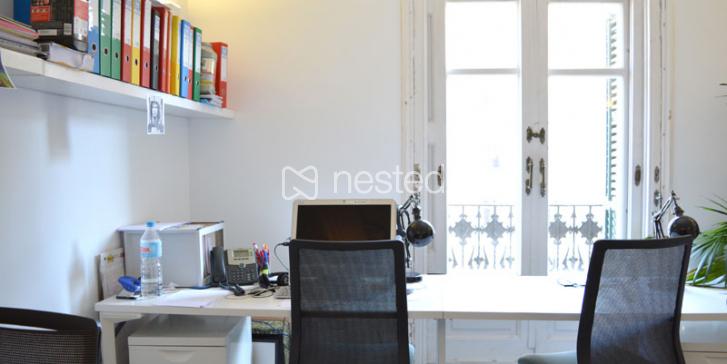 Coworking diario_image