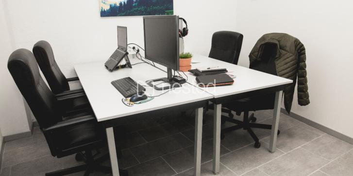 Coworking puesto flex_image