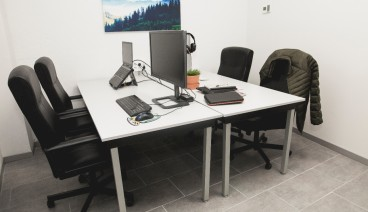 Coworking puesto flex_img