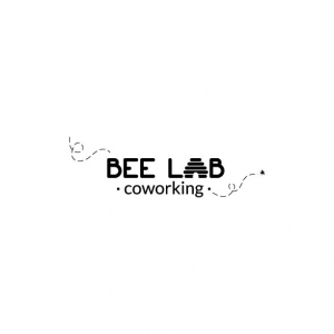 Bee Lab Coworking_image