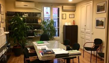 Despachos Eixample_img