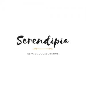 SERENDIPIA ESPAIS COL·LABORATIUS_image