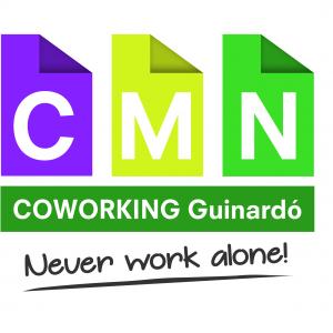 CMN COWORKING Guinardó_image
