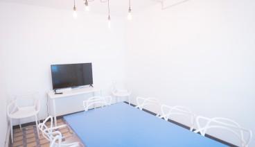Sala de reuniones en coworking_img
