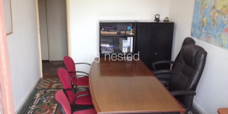 Despacho en alquiler_image