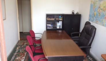 Despacho en alquiler_img