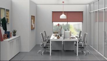 Puesto dedicado espacio Coworking_img