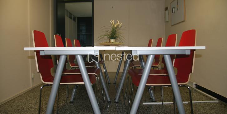 Despacho para 1-2 personas_image