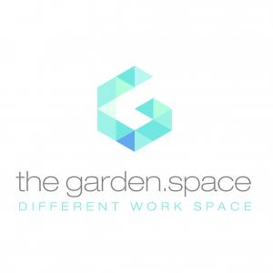 TheGarden.Space_image