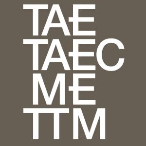Grup TAE_image