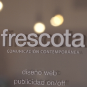 Frescota_image