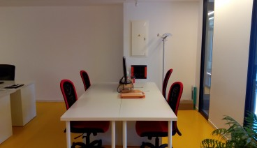 Oficina Coworking_img