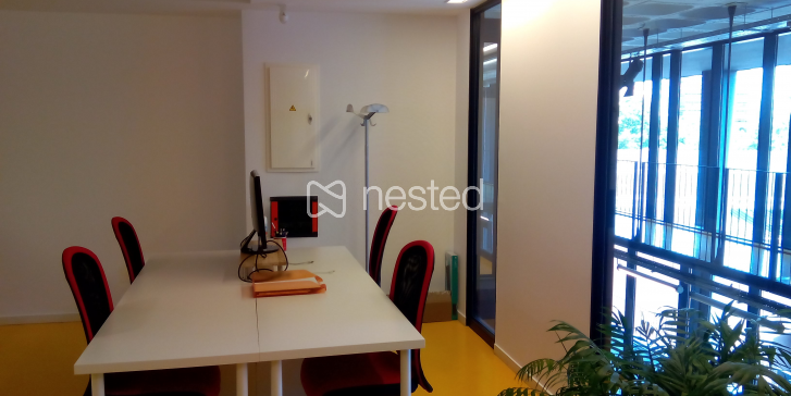Oficina Coworking_image