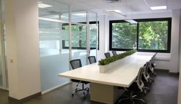 Despachos privados y compartidos_img