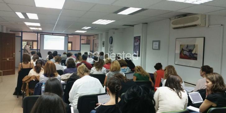 Sala de eventos - FINES DE SEMANA_image