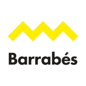 Barrabés Growth Space