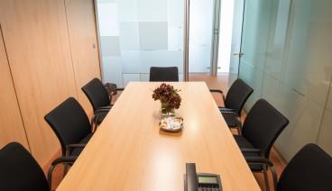 Sala reuniones (5-8 personas)_img