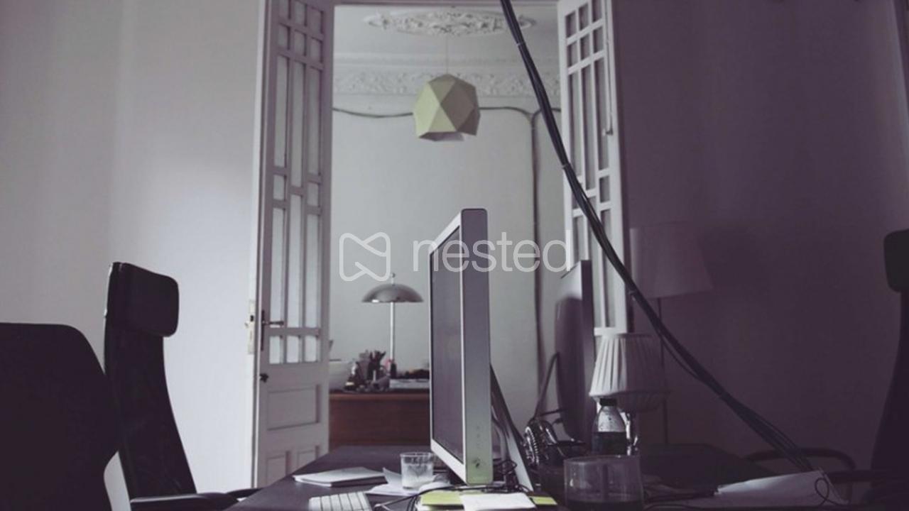 OINK STUDIO_image