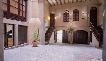 Oficina loft en pleno centro de Barcelona_img