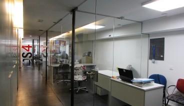 Oficina individual en la Dreta del Eixample a precio de ganga_img