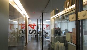 Oficina económica  individual en la Dreta del Eixample_img