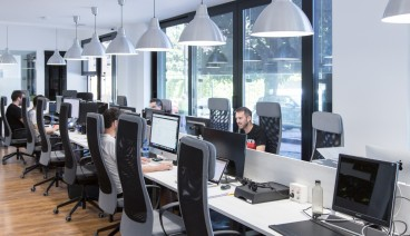 Coworking Part Time_img