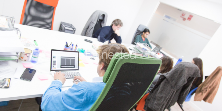 Coworking Part Time_image