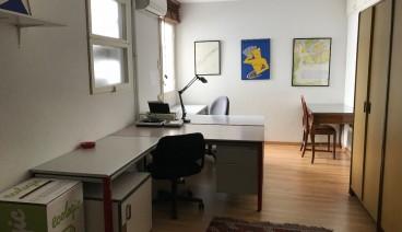 Despacho en Oficina Compartida_img