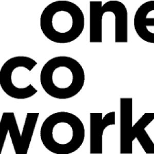 OneCoWork_image