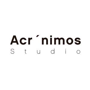 Acrónimos Studio