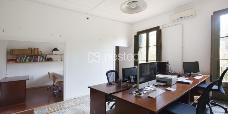 Personal Desk Jornada Completa_image