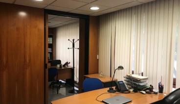 Despacho de trabajo bien situado_img